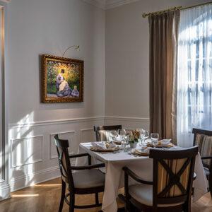 main-dining-room-1