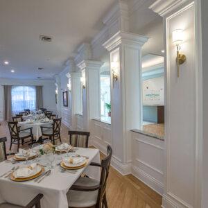 main-dining-room-3
