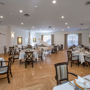 main-dining-room-4